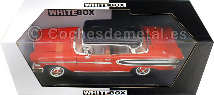WB18006_caja.JPG