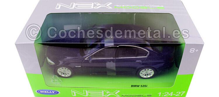 WE24026BL_caja.JPG