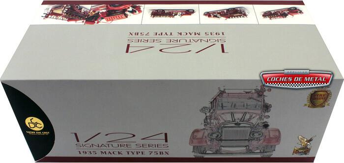 RS20098_caja.JPG
