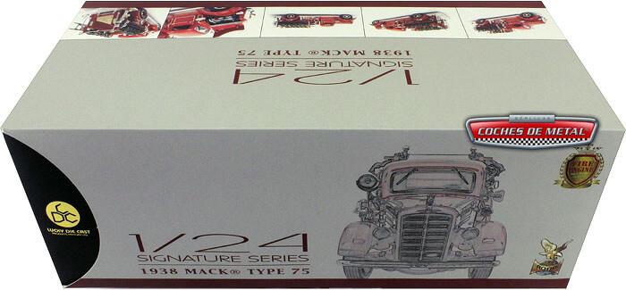 RS20158_caja.JPG