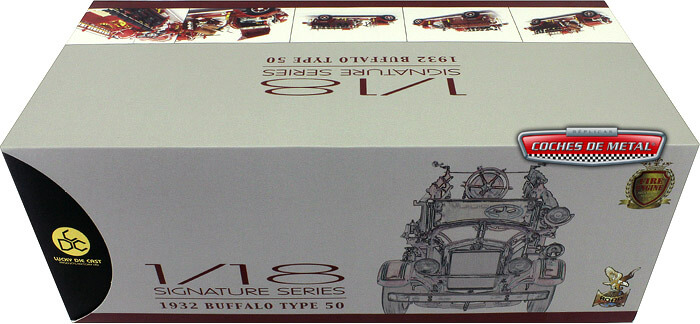 RS20188_caja.JPG