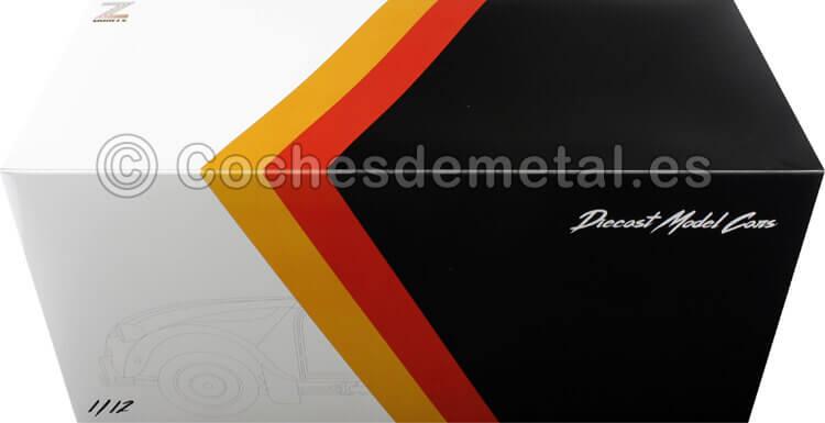 ZMD1200101_caja.JPG